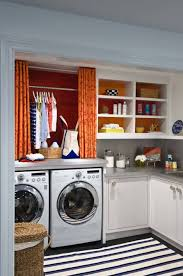 37 amazingly clever ways to organize your laundry room