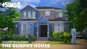Family House Plans by Modern Family Dunphy House Floor Plan Ahscgs Com