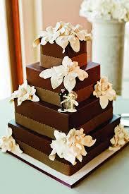 Fall Cake Decorations 5 Wedding Cake Ideas For Fall Bridalguide