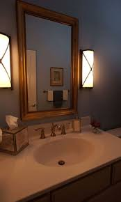 Interior Design Indianapolis Kitchen Bathroom Interior Remodeling Indianapolis Carmel