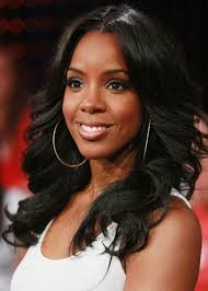 long curly hairstyles black women wavy hairstyles for black women