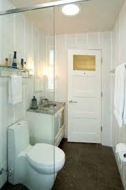 Very Small Bathroom Ideas Uk 70 Best Bathroom Images On Pinterest Room Bathroom Ideas And