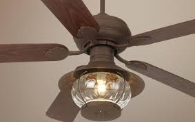 great design of new ceiling fans at high end ceiling fans popular