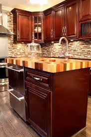 bristol chocolate kitchen kitchen remodel new albany bristol chocolate kitchen cabinets columbus oh semro designs 14