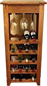 diy wine glass rack ideas diy wood wine glass holder diy wood wine