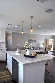 Kitchen Range Backsplash Refrigerators Stove Oven Range Microwaves Dishwasher Silver Faucet