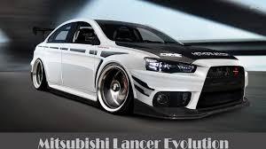 white mitsubishi sports car white mitsubishi lancer wallpapers reuun com