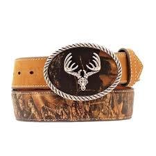 best black friday deals men s clothing men u0027s belts shop the best deals for oct 2017 overstock com