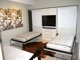 Office Bedroom Combo by Murphy Bed With Couch Ikea Hacked Murphy Hey All You Hackers Try