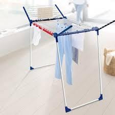 clothes drying racks clotheslines you ll wayfair