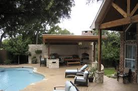 outdoor living plans outdoor living spaces best house plans by creative architects
