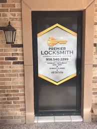 Cheap Lights Mcallen Tx Premier Locksmith Mcallen 247 Premier Locksmith U2013 956 540 2299