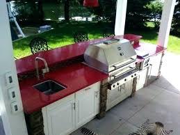 outdoor kitchen island plans diy outdoor kitchen kits grill island outdoor kitchens outdoor