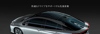 tesla inside roof tesla to make car roofs useful