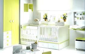 chambre bébé fly lit evolutif fly lit bebe fly free best chambre bebe couleur