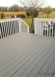 best 25 behr deck paint ideas on pinterest behr deck over