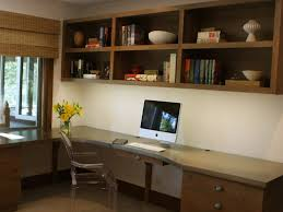 decor modern home office decorating ideas small office