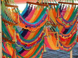 lazy luxury hand made in masaya with over 3 000 years of history