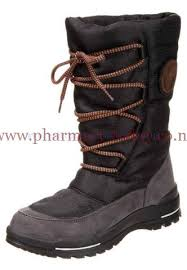 womens winter boots nz reduced boots marc o polo winter boots black up to
