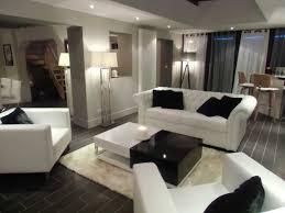 deco fr chambre charmant m6 deco cuisine galerie et deco decoder decor decorative