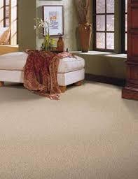 carpet stores lafayette la