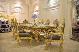 Dining Table For 20 Top 20 Royal Dining Tables Dining Room Ideas