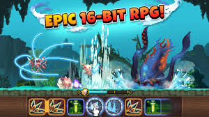 top rpg for android featured top 10 android rpg androidheadlines