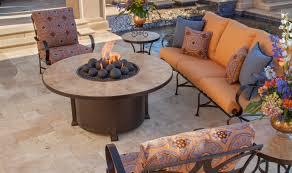 Lipoolandpatio by Patio U0026 Pergola Luxury Patio Furniture Archives All American