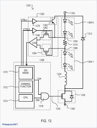 220 sub panel wiring diagram detached garage electrical diagram