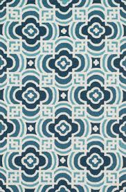 Francesca Rugs 307 Best Pattern Geometric Images On Pinterest Geometric