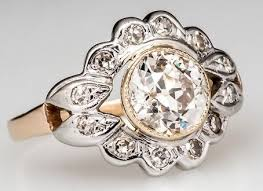 Zales Wedding Rings For Her by 20 Best Unique Engagement Ring Styles From Zales Jewelers Images