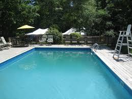 sleeps 38 heated pool tub rec room overlooking