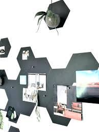 tableau magn騁ique pour cuisine tableau magnetique cuisine tableau magnetique pour cuisine home by