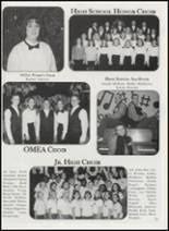 class of 2000 yearbook explore 2000 checotah high school yearbook checotah ok classmates