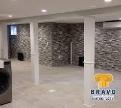 Basement Renovations 203k Qualified Contractor Sullivan County Ny