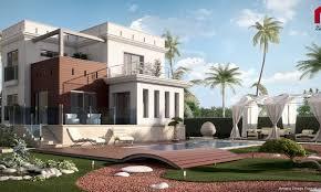 villa in la zenia beach spain properties for sale in spain