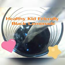 healthy kid friendly halloween drink u2013 ashli vielleux