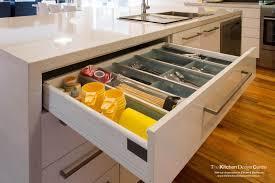 Bakery Kitchen Design by Commercial Bakery Kitchen Design Magiel Info