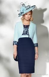 discount royal blue dresses for mother groom 2017 royal blue