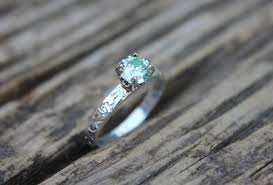 wedding band alternatives moissanite engagement ring unique engagement ring bohemian