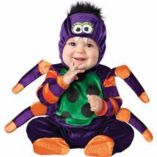 4 Month Halloween Costume 24 Baby Fancy Dress Images Toddler Costumes