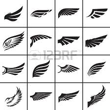 wings stock photos pictures royalty free wings images and stock