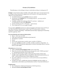Resume Words To Avoid Essay To Tell About Yourself Essay Writing Apa Essays On Politics