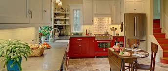 interior designer kitchen green design montclair nj interior designer tracey stephens