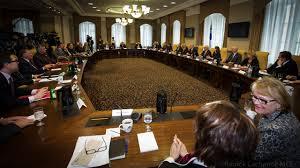 bureau du premier ministre album photos du 24 avril 2014 première séance du conseil des ministres