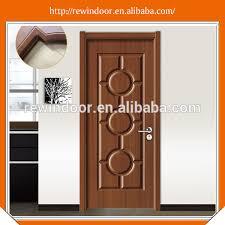 Chokhat Design New Design Best Qualitykerala Pvc Door Buy Kerala Pvc Door Mdf