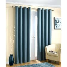 Eclipse Thermalayer Curtains Alexis by 100 Sound Reducing Curtains Uk Sound Dampening Curtains