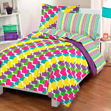 Pottery Barn Teen Comforter Bedding Sets Impressive Lime Green Teen Bedding Bedroom