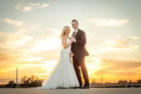 oklahoma city photographers wedding photographers in oklahoma city ok the knot
