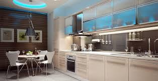 cuisine amenager quelle est la différence entre une cuisine équipée et une cuisine